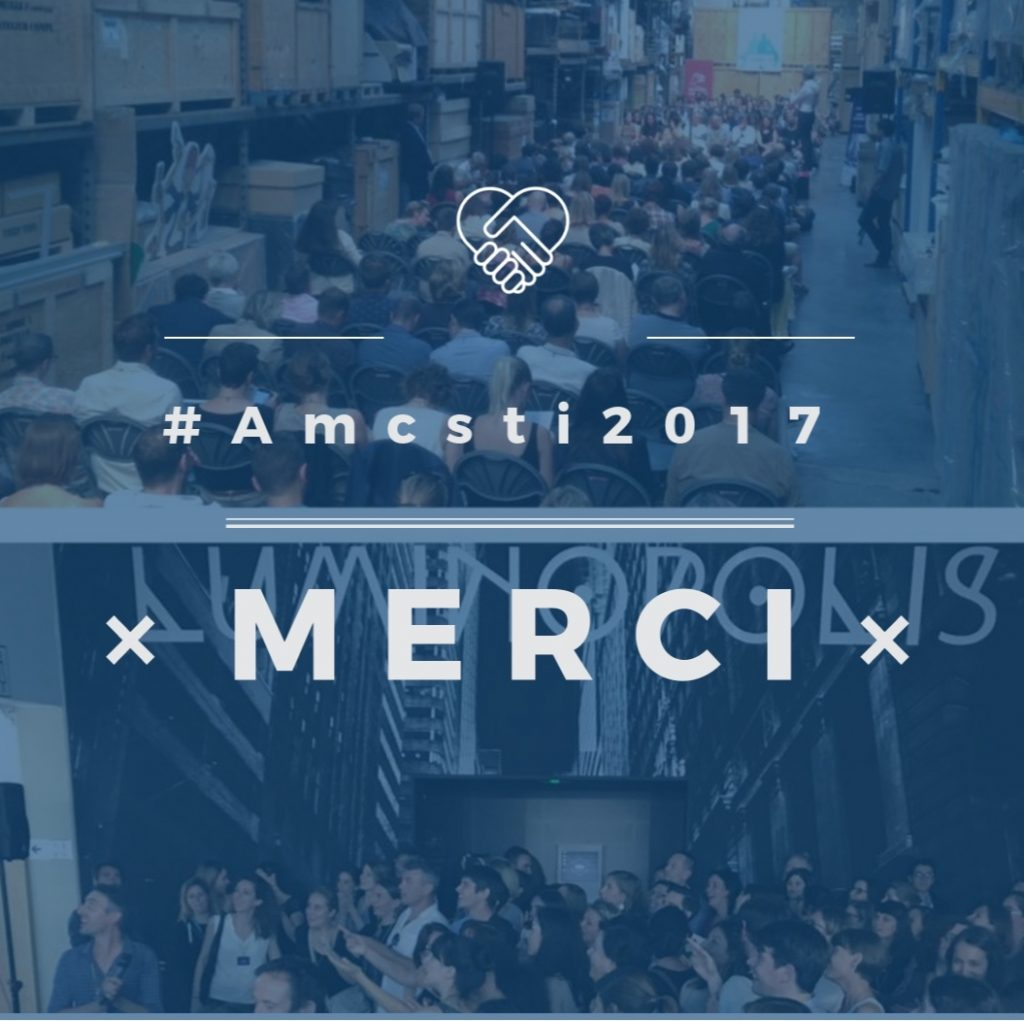 Banniere_merci_Amcsti2017_HD_Carre