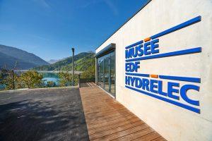 Musée-EDF-Hydrelec