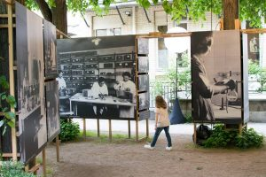 Musee-Curie