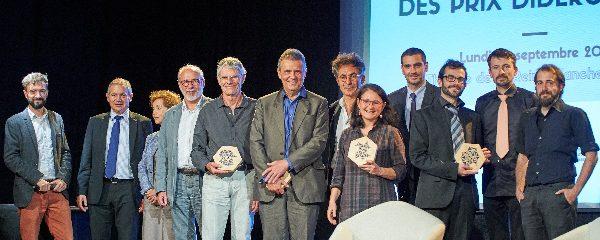 prix-diderot-2016-01