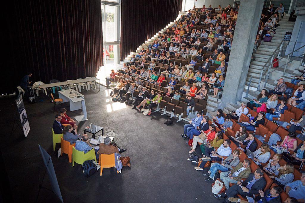 congres-2016-amphi-total
