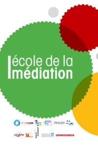 ecole-de-la-mediation