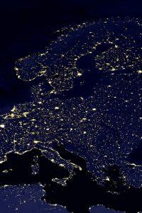 europe-lumiere