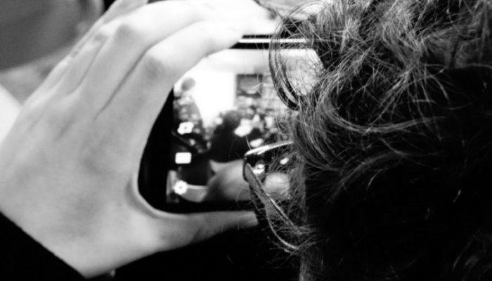 Lieux numériques Entre pratiques populaires et réappropriation des technologies ?