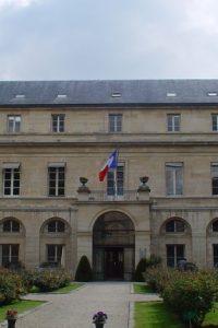 ministere_de_lenseignement_superieur_boncourt12