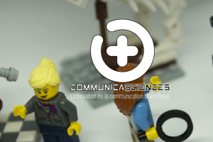 communicasciences