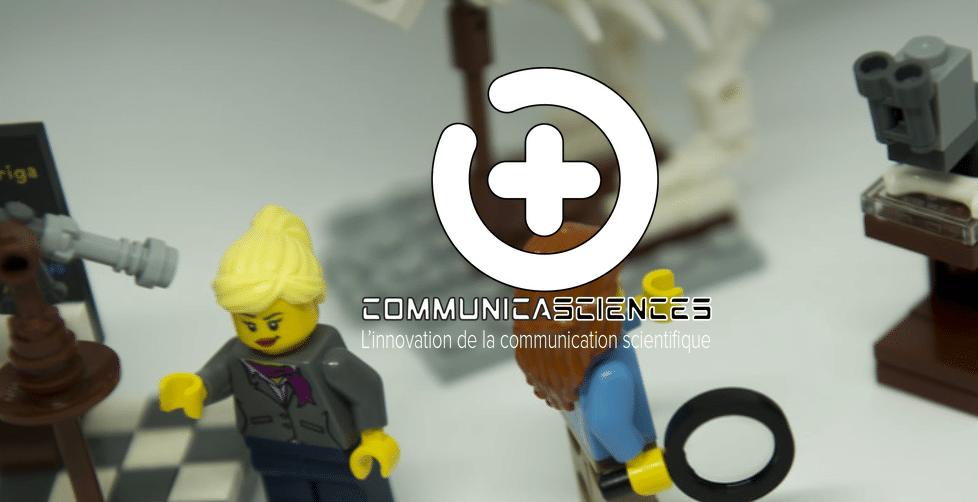 communicasciences