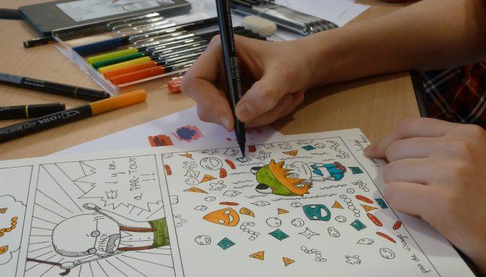 3-P4B-atelierBD_detail1