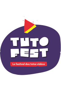 Logo_tutofest
