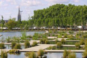jardin_botanique_bordeaux