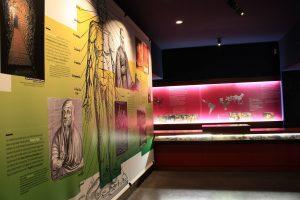 Musée merieux