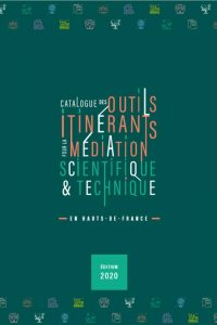 catalogue dispositif itinerant haut de france ombelliscience